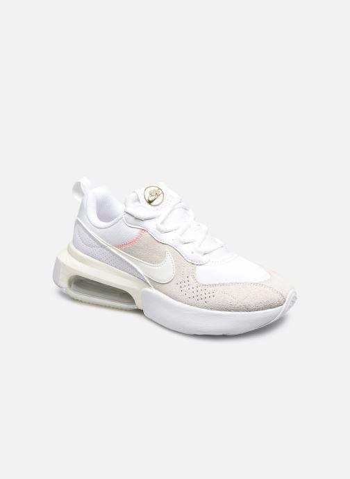 Sneakers Kvinder Wmns Nike Air Max Verona