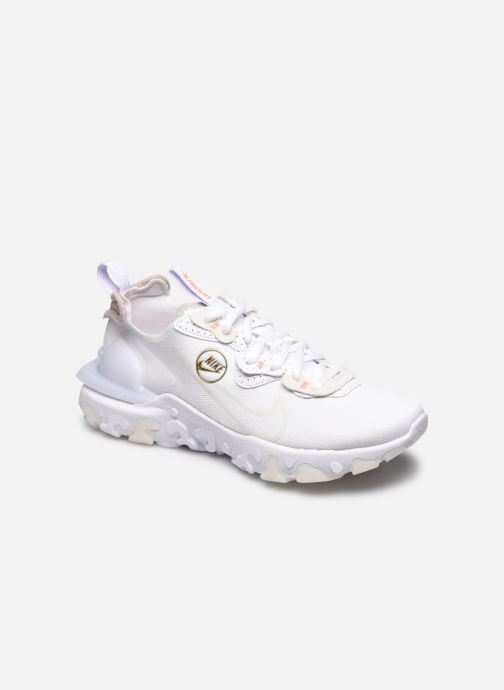 Deportivas Mujer Wmns Nike React Vision
