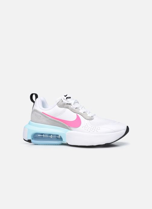 Sneakers Nike Wmns Air Max Verona Bianco immagine posteriore