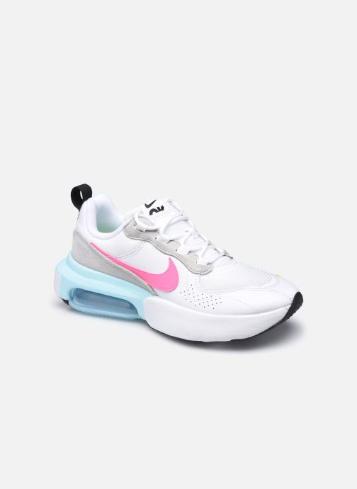 Sneakers Donna Wmns Air Max Verona