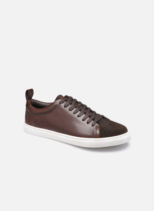 Sneaker Herren ECOLY