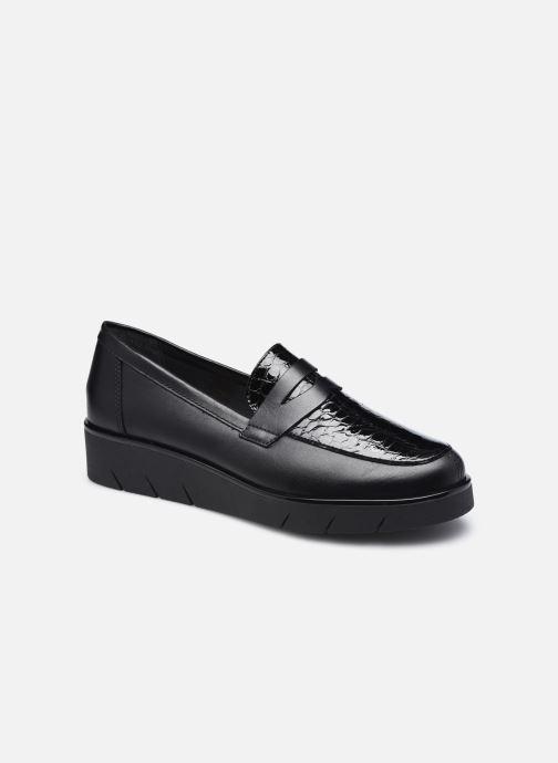 Loafers Kvinder Ariadne2
