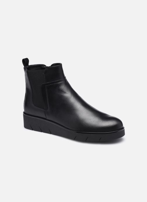 Boots en enkellaarsjes Dames Cecilia2