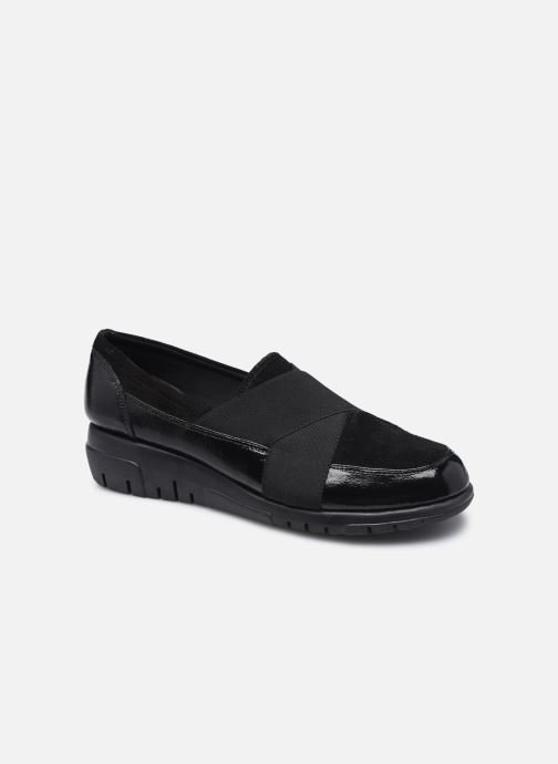 Slipper Damen Adamina2
