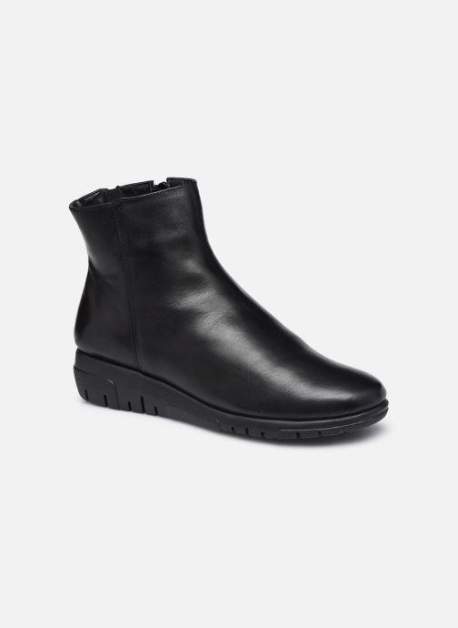 Boots en enkellaarsjes Dames Ada2