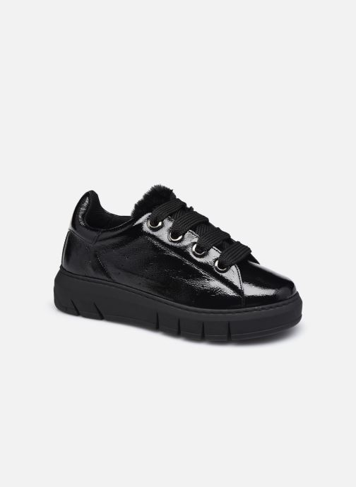 Sneakers The Flexx Daiana2 Nero vedi dettaglio/paio