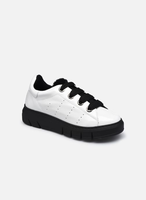 Sneakers Donna Daiana2