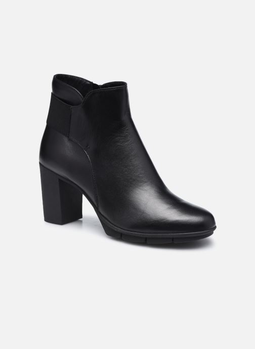Stiefeletten & Boots Damen Out N About 2