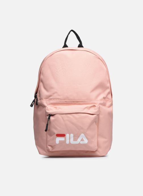 Sacs à dos FILA Backpack S'Cool Two Rose vue détail/paire