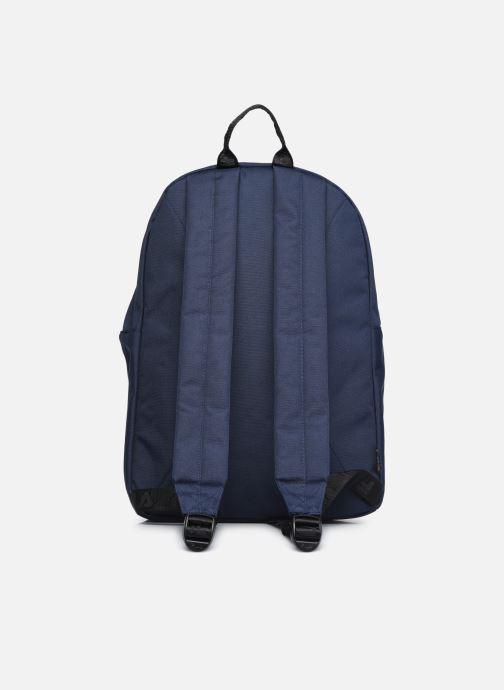 Mochilas FILA Backpack S'Cool Two Azul vista de frente
