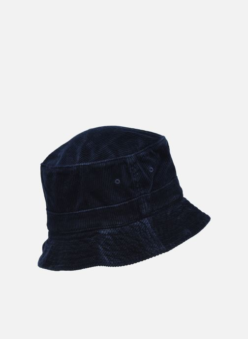 Kappe Polo Ralph Lauren Chapeau Bob Pony 2 blau schuhe getragen