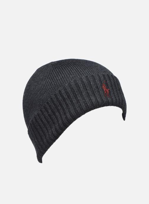 Mütze Accessoires Bonnet Pony