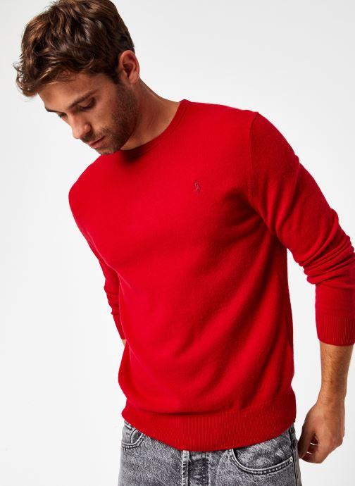 Kleding Accessoires Pull Sweater ML Pony