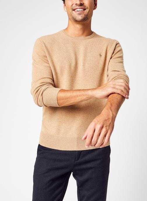 Tøj Accessories Pull Sweater ML Pony