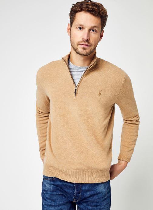 Tøj Accessories Pull ML Sweater Pony 2