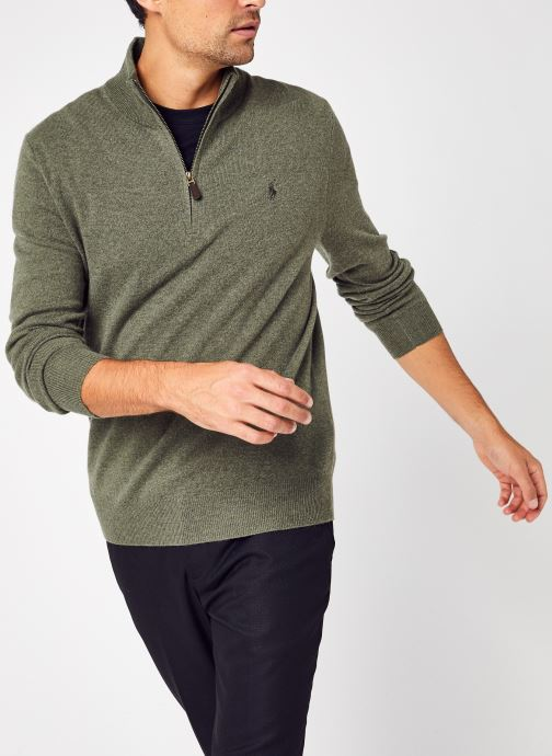 Kleding Accessoires Pull ML Sweater Pony 2