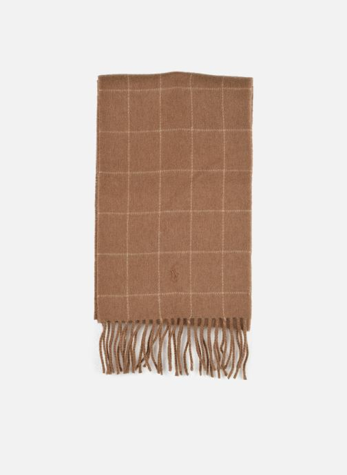 Sjaal Accessoires Oblong Pony Scarf 2