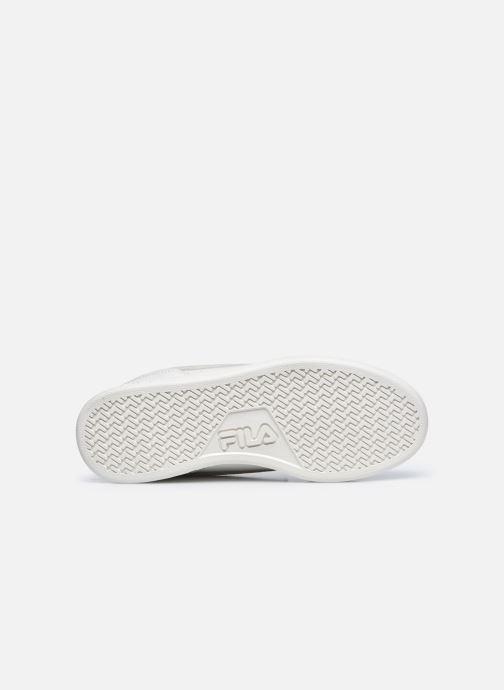 Sneakers FILA Arcade Low Wmn Bianco immagine dall'alto