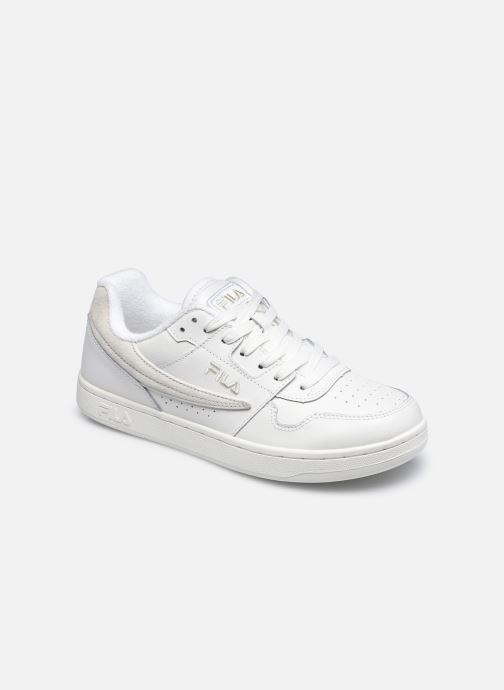 Sneakers Donna Arcade Low Wmn