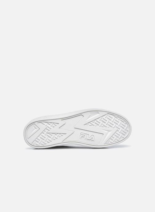 Sneakers FILA Overstate x Aversario Low W Wit boven