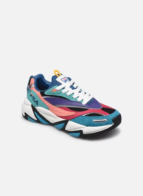 Sneaker Damen V94M Rush W