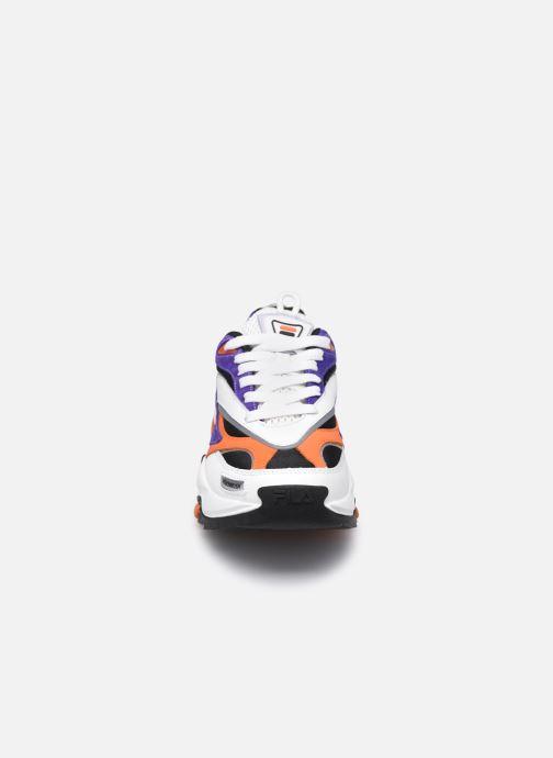 Sneakers FILA V94M Rush W Paars model