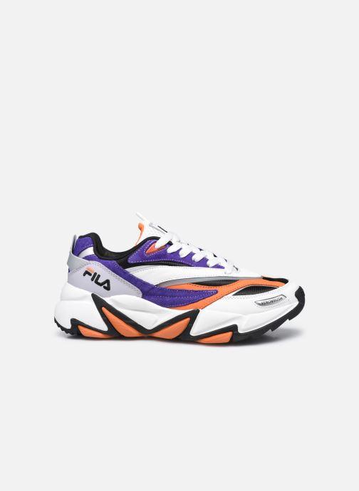 Sneakers FILA V94M Rush W Paars achterkant