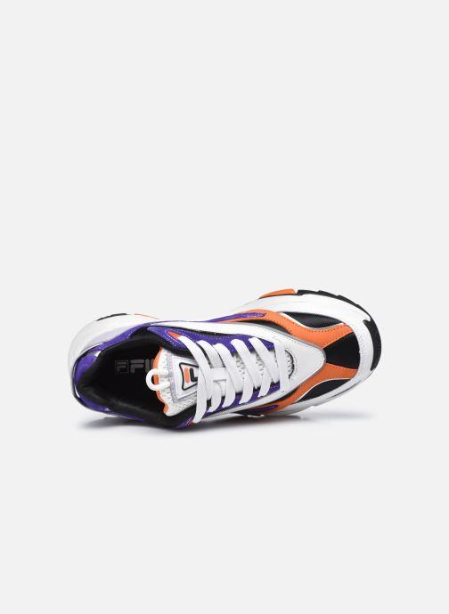 Sneakers FILA V94M Rush W Paars links