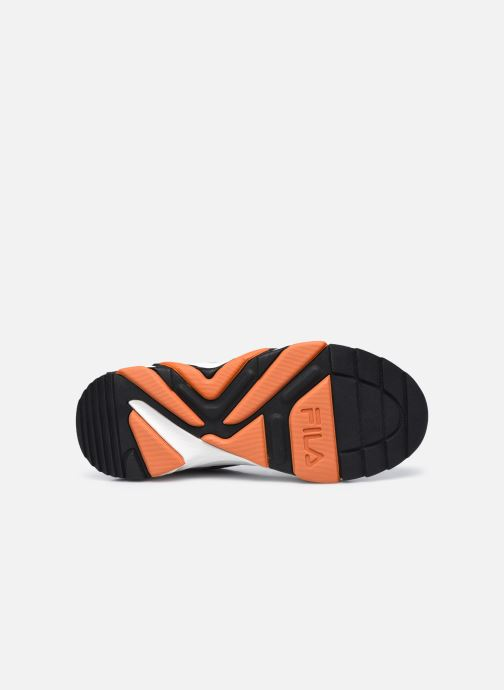 Sneakers FILA V94M Rush W Paars boven