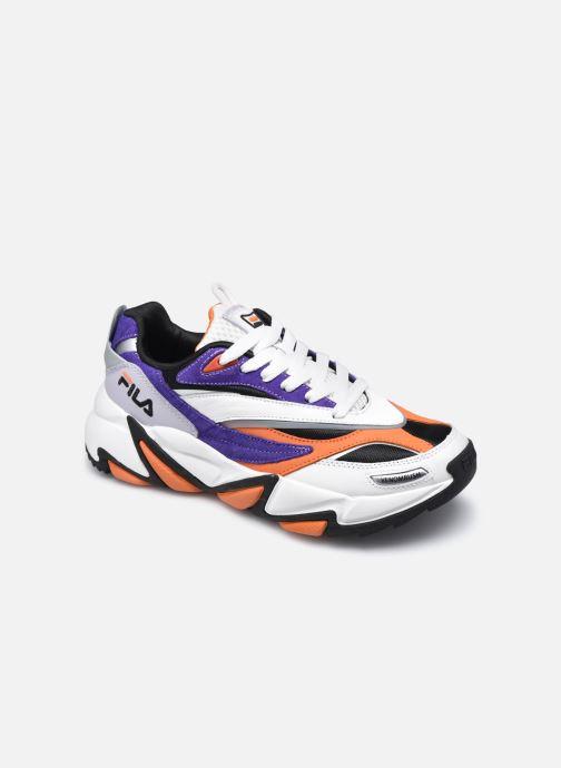 Sneakers Kvinder V94M Rush W