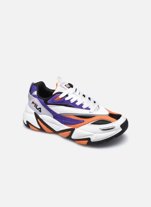 Sneakers FILA V94M Rush W Paars detail