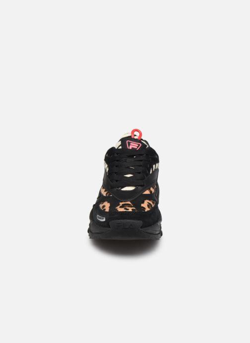 Sneakers FILA V94M Rush F W Zwart model