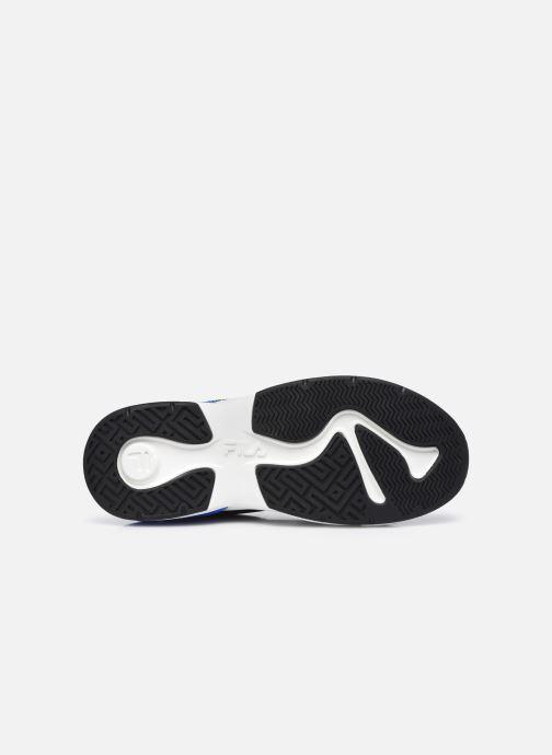 Sneakers FILA Spettro L W Roze boven