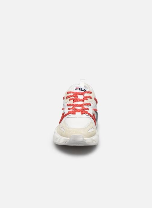 Sneakers FILA Spettro L W Wit model