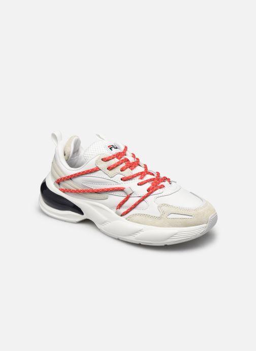 Sneakers Kvinder Spettro L W