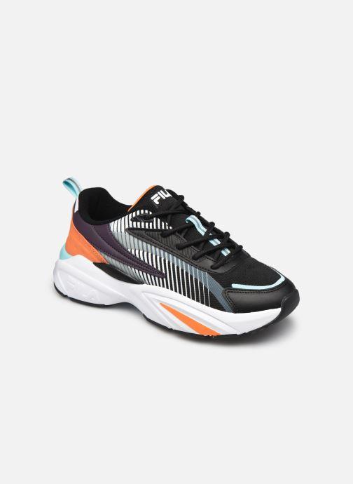 Sneaker Damen Furore 2 W