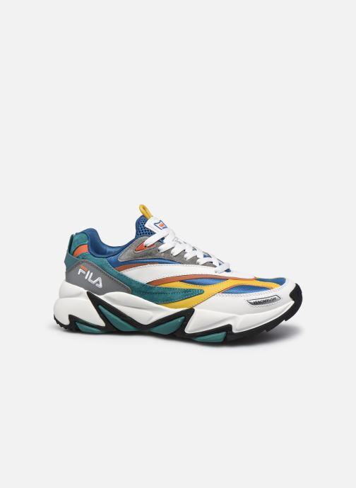 Sneaker FILA V94M Rush CB blau ansicht von hinten
