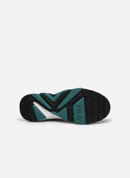 Sneaker FILA V94M Rush CB blau ansicht von oben