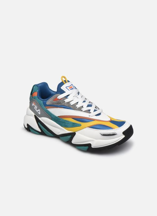 Sneaker FILA V94M Rush CB blau detaillierte ansicht/modell