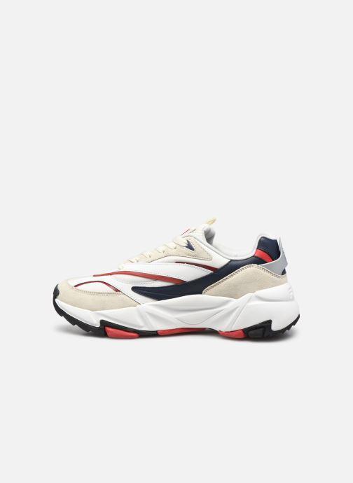 Sneaker FILA V94M Rush beige ansicht von vorne