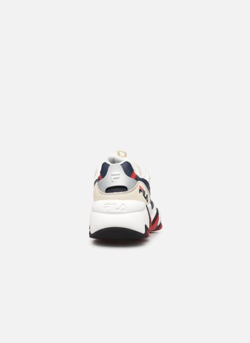 Sneaker FILA V94M Rush beige ansicht von rechts