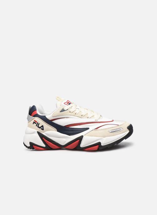 Sneaker FILA V94M Rush beige ansicht von hinten
