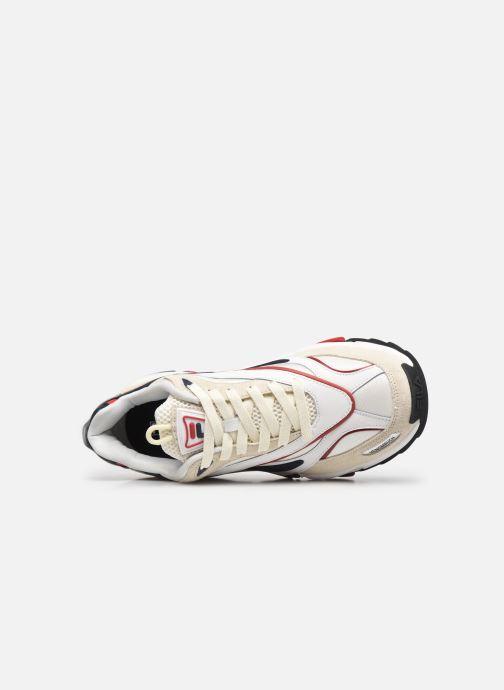 Sneaker FILA V94M Rush beige ansicht von links