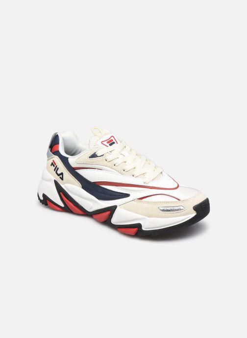 Sneaker FILA V94M Rush beige detaillierte ansicht/modell