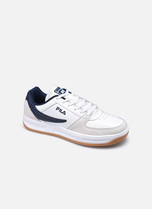 Sneaker FILA Defender weiß detaillierte ansicht/modell