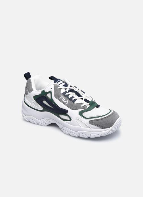 Sneaker Herren Eletto Low
