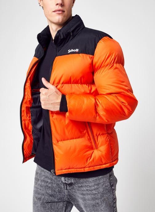 Abbigliamento Accessori Utah Doudoune M