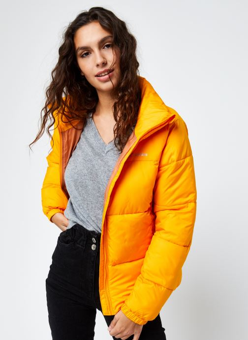 Kleding Accessoires Puffect Jacket