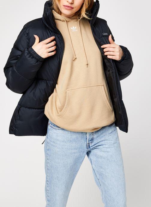 Doudoune - Puffect Jacket