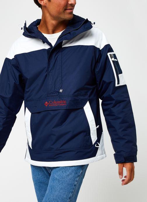 Tøj Accessories Challenger Pullover